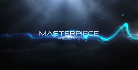 After Effects Templates Free Band | after effects sky openers 56pixels com