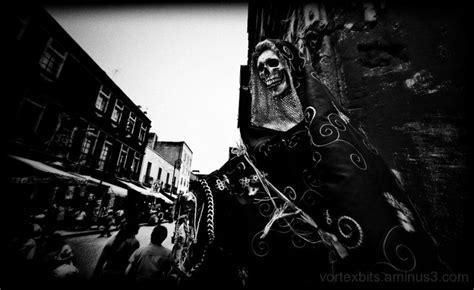 imagenes tumblr muerte santa muerte centro historico ciudad de mexico