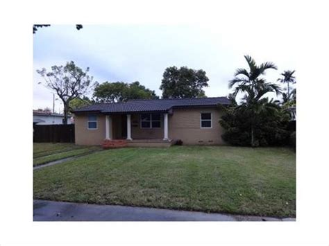 miami springs florida reo homes foreclosures in miami