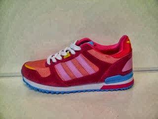 No 40 Carvil Sera 02 L Sandal Wanita Heels Flip Flop Casual model sepatu dan sendal adidas