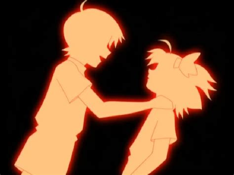 anime english anime movies english dubbed 11 free wallpaper animewp com