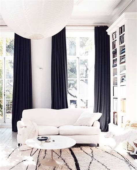 dark room curtains best 25 dark curtains ideas on pinterest home curtains