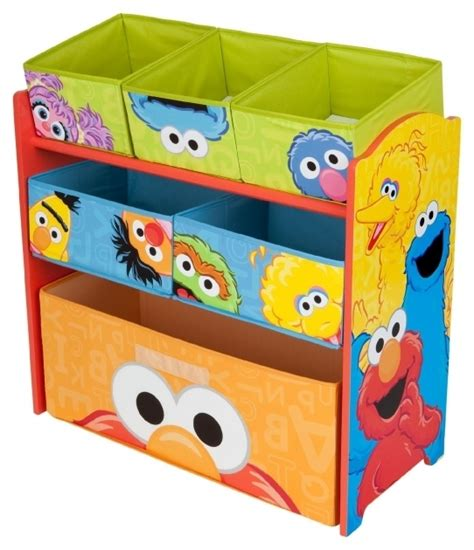 playroom storage containers amazing ideas organize your kids playroom with toy bin