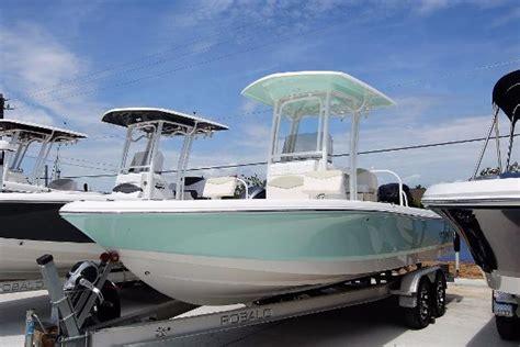robalo boats houston 2018 robalo 226 cayman plano texas boats