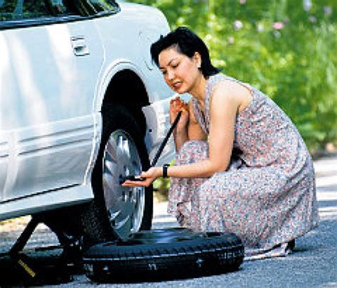 how to deal with three common car problems ny daily news