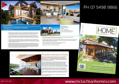 queensland home design and living magazine qld home design and living homemade ftempo