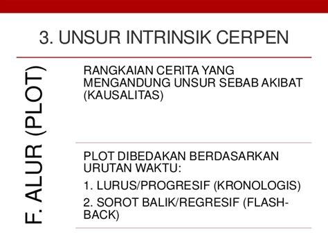 membuat cerpen kelas xi materi teks cerpen bahasa indonesia kelas xi