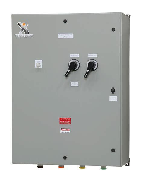 Switch Breaker manual transfer switch breaker breaker psi
