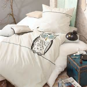 the 23 best images about owl bedding for adults on
