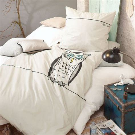 owl bedding for adults the 23 best images about owl bedding for adults on