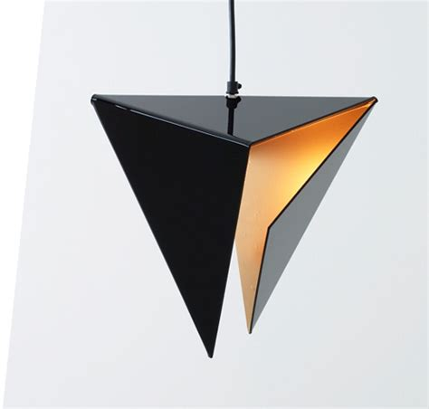 contemporary lighting modern lighting by designheure aarevalo contemporary lighting and home accessories