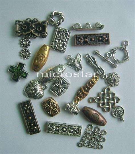 bead findings jewelry findings china jewelry findings metal