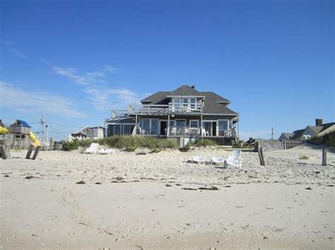 cape cod beach house beach house inn west dennis cape cod ma b b reviews tripadvisor