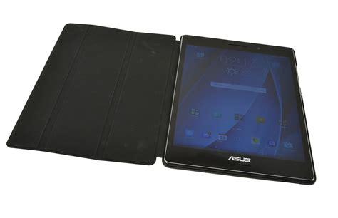 Tablet Asus Di tablet asus zenpad s8 0 le foto foto 10 di 21