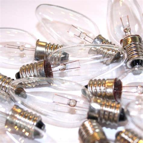 noma v1 spare bulbs
