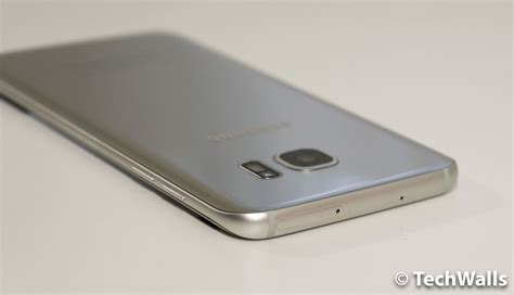 Electroplating Samsung S7 Flat New Electroplating S7 Flat samsung galaxy s7 edge sm g935f review 3 months later