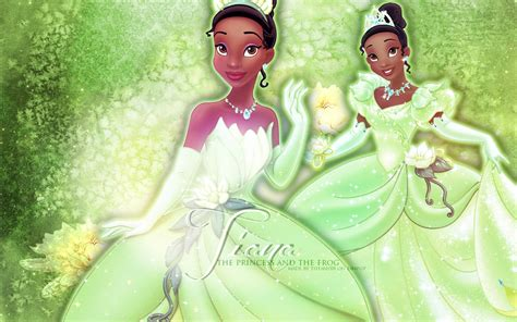 The Princess the princess and the frog images hd wallpaper and