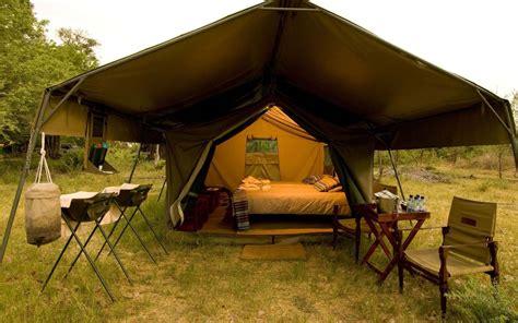 100 Comfortable Camping Motorcycle Camping Gear