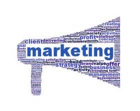 questions marketing management kotler keller
