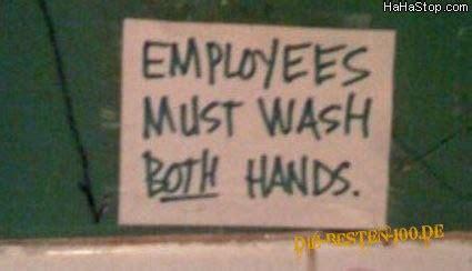henna tattoo hände waschen schilder angestellte m 195 188 ssen beide h 195 164 nde waschen die