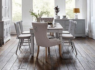 Farmhouse Home Decor dining tables at amazing prices furniture village