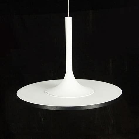 home decorative led ceiling light 35w european led pendent