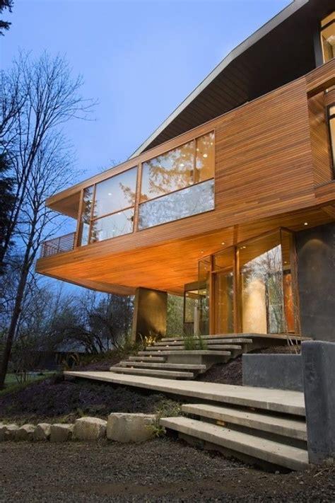 twilight movie house twilight movie house home design
