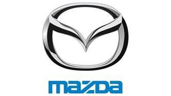 mazda logo hd 1080p png meaning information carlogos org