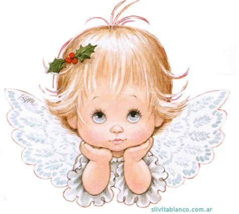 imagenes de angelitos precious moments angelitos dibujos ilustraciones infantiles bautismo