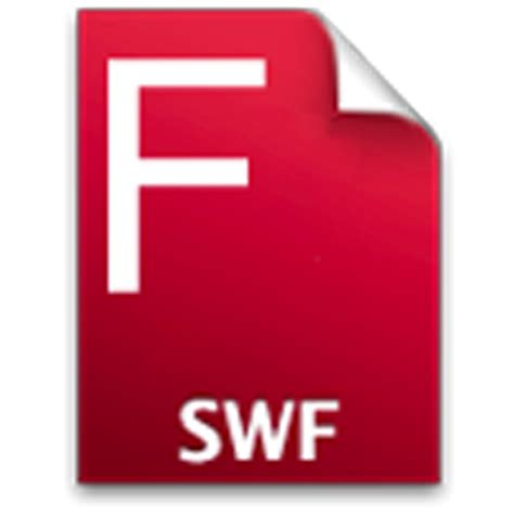 swf player for android easy swf player appstore for android