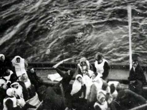 the loss of the s s titanic its story and its lessons books 1000 images about titanic you on