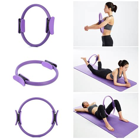 Pilate Ring by Ring Of Pilates Zen