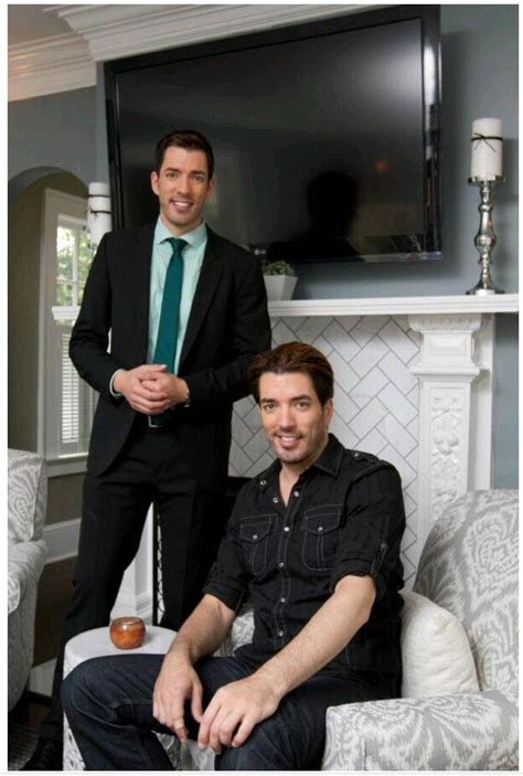 property brother pin by lynn moody on drew jonathan scott property