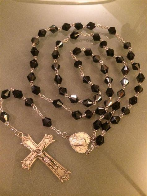 bead by bead rosary meditations best 25 rosary prayer ideas on holy rosary