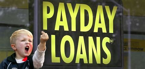 Greenlight Payday Loans by Understanding Payday Loans And Knowing The Alternatives Save The Student