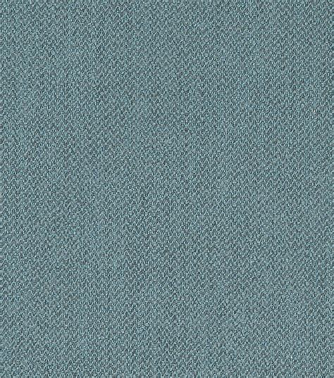 Crypton Upholstery Fabric by Crypton Upholstery Fabric Herringbone Blue Bill Joann