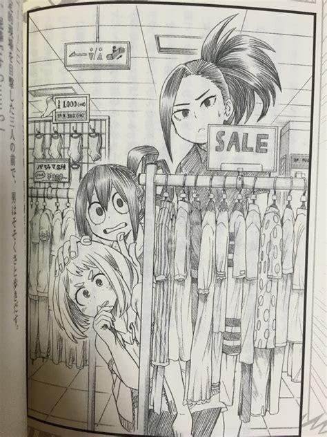 read light novels light novel bokunoheroacademia