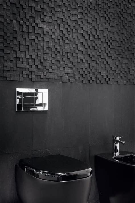 piastrelle per muri interni muri in pietra interni e per esterni materiali e