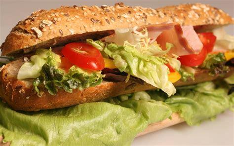 Food For food food healthy food heaven of wallpaper