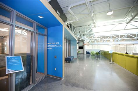 Ymca Washington Dc Rooms by Michigan Ymca Receives Universal Design Certification Building Design Construction