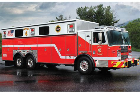 Cab Detox Boston Massachusetts by Apparatus Purchasing Specs And Heavy Rescues Apparatus