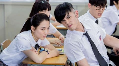 film schools in china film review to love or not to love venus wong edward