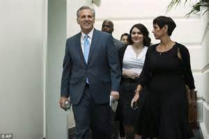 current house majority leader house speaker front runner kevin mccarthy quits race leavings republicans in chaos