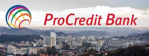 procredit bank bg pro banking procredit bank poziv za dostavljanje ponuda za najam