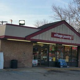 Pantry Convenience Store by Pantry Convenience Stores 415 N Vine St Shelbyville In Phone Number Yelp
