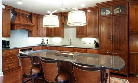 custom wood kitchen cabinets amish made custom kitchen cabinets schlabach wood design