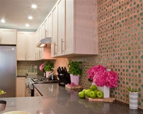 moroccan tile kitchen design ideas moroccan tile backsplash home design ideas pictures