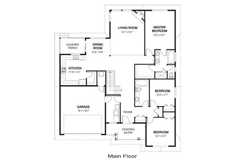 lennar house plans awesome cedar house plans 4 lennar homes floor plans smalltowndjs com