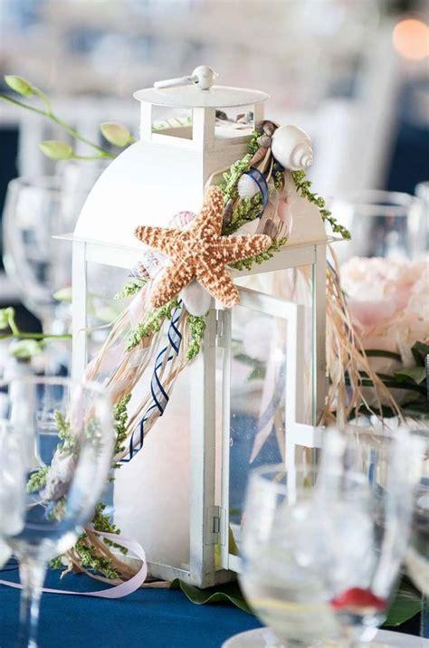 distressed themed wedding lanterns centerpieces themed weddings wedding and wedding