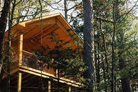 Eureka Sunset Lodge And Cabins by Cabins At Eureka Sunset Lodging And Cabins In Eureka